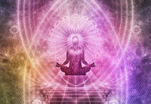 Spiritual Health
