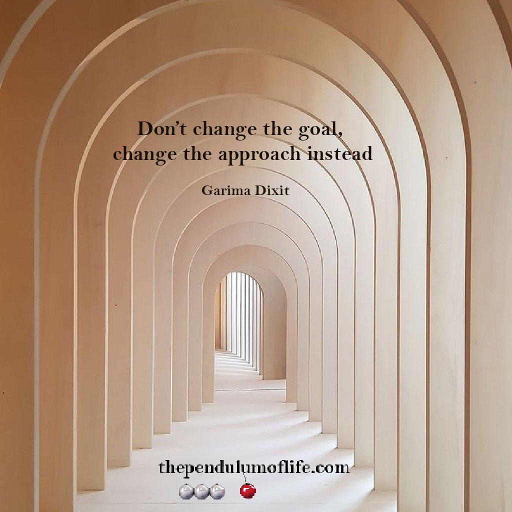 successful life quotes