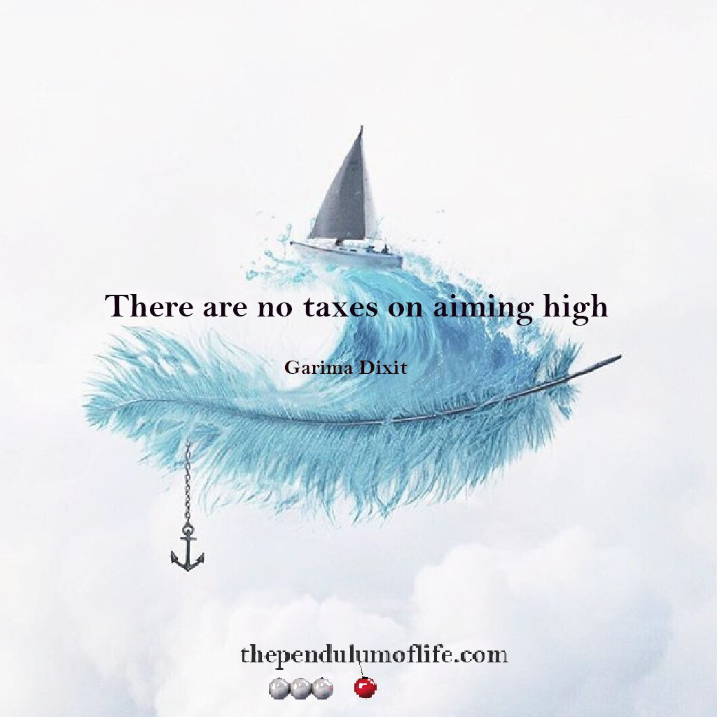 inspiring quotes on success